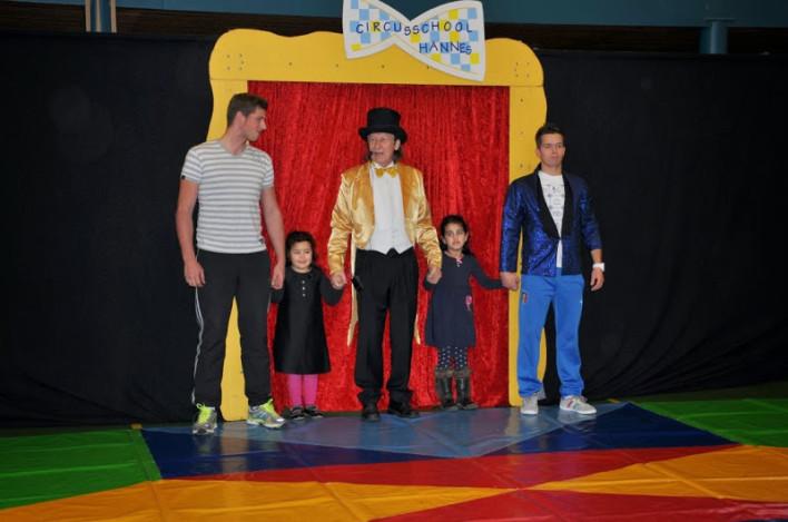 Circus 9 jan 2014 (24)