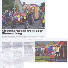 krantenknipsel Nieuwerbrug 27 aug 2014 klein voor site