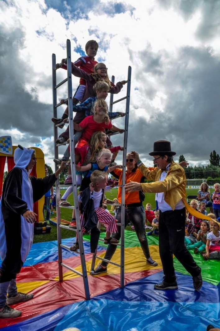 Cirque-du-Zomerfeest-en-bingo-69-Medium