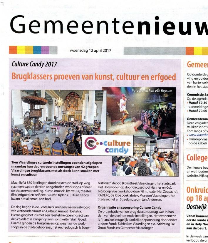 GVgemeentekatern_12042017002