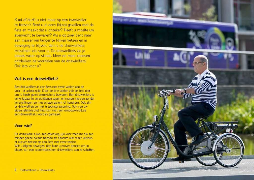 1161_FB-A5-brochure-driewielfiets-lr_Pagina_2