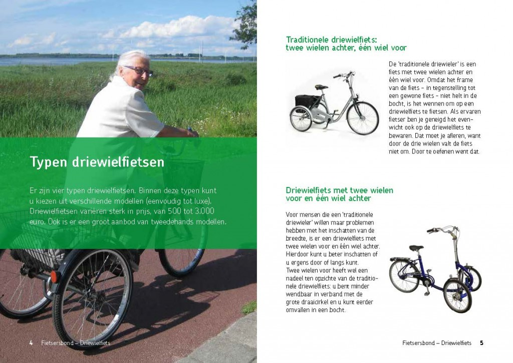 1161_FB-A5-brochure-driewielfiets-lr_Pagina_3