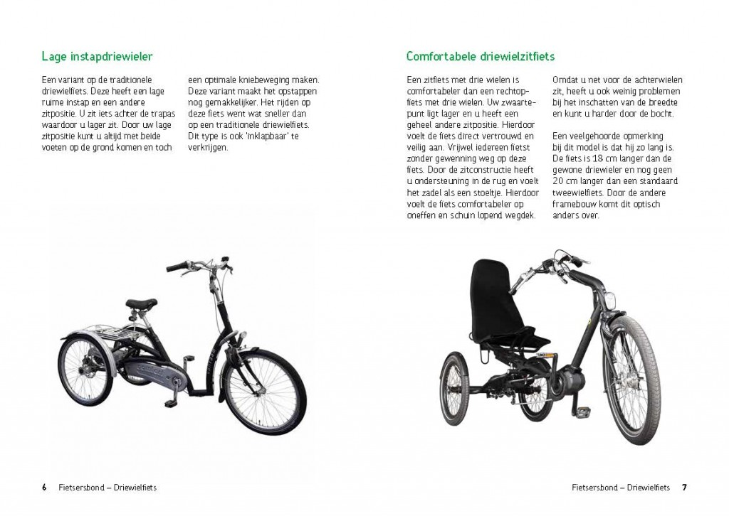 1161_FB-A5-brochure-driewielfiets-lr_Pagina_4