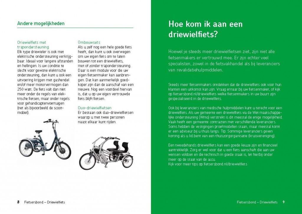 1161_FB-A5-brochure-driewielfiets-lr_Pagina_5