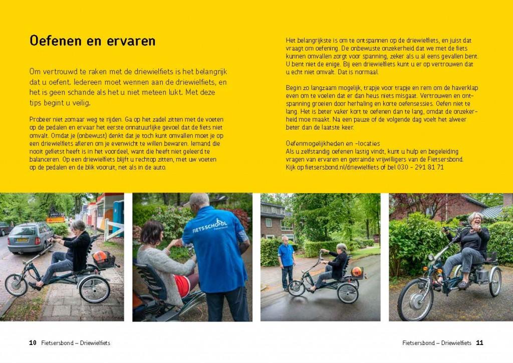 1161_FB-A5-brochure-driewielfiets-lr_Pagina_6