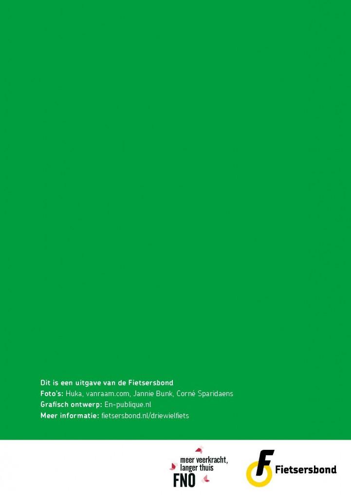 1161_FB-A5-brochure-driewielfiets-lr_Pagina_7