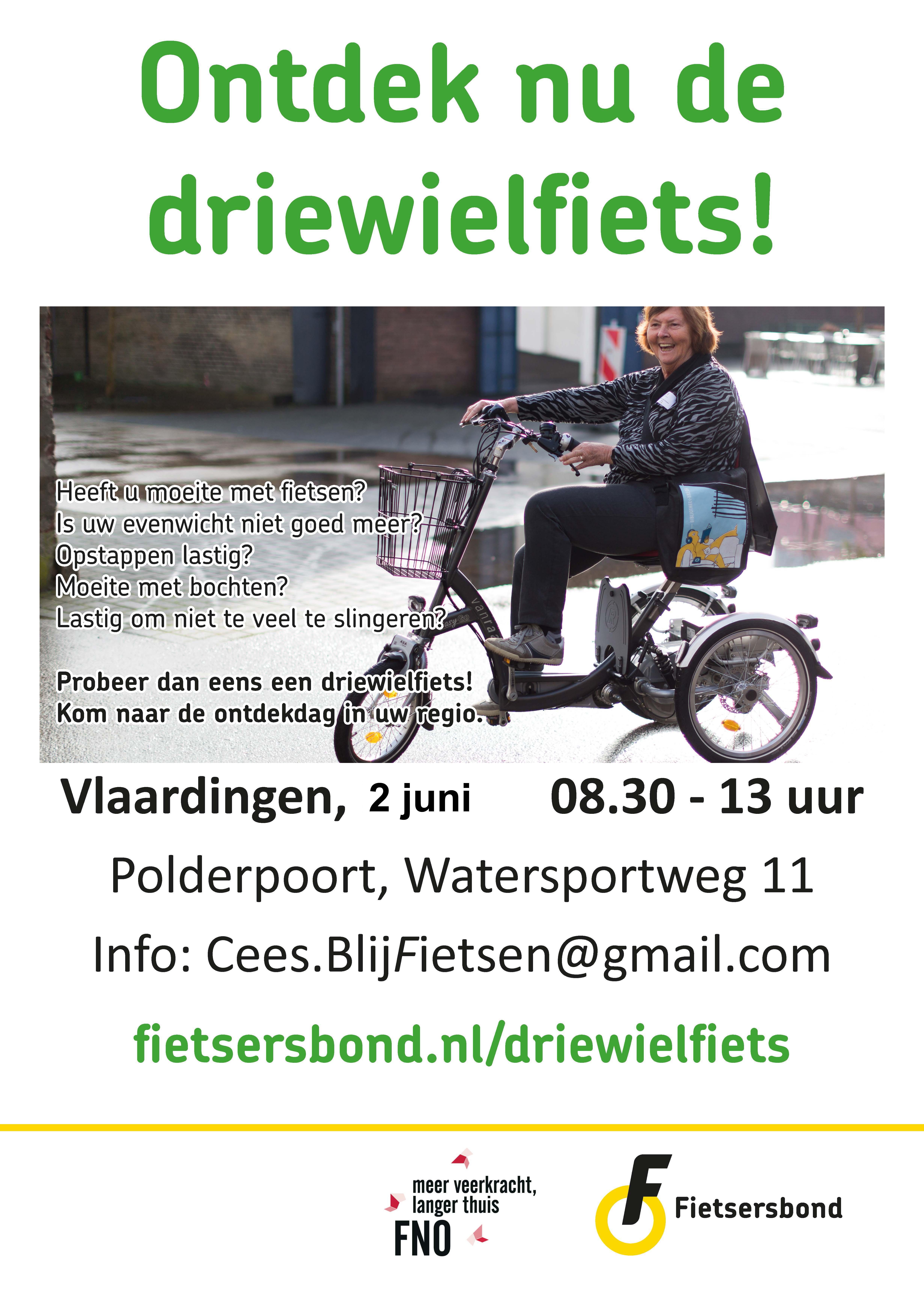 2_Poster-A3-Vlaardingen 2 juni
