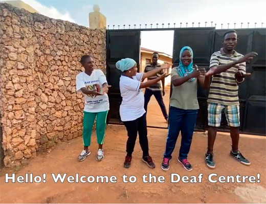 202011_introduction-kwale-deafcentre